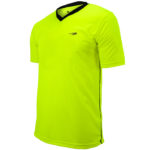 Uniforme running bfp lateral